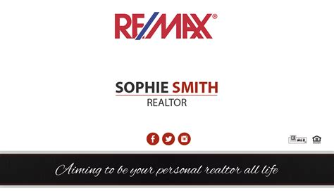 remax business cards templates remax business cards 29 remax business cards template 29