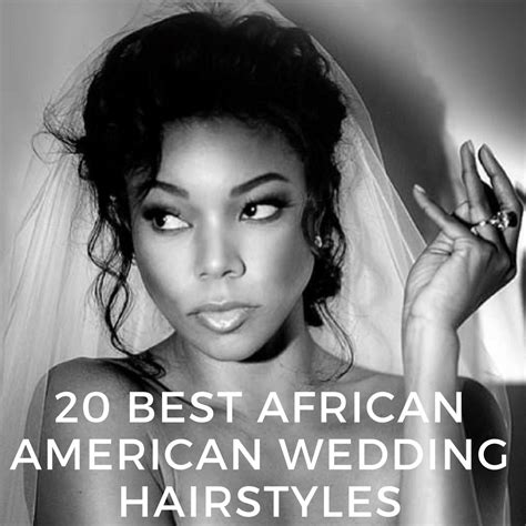Wedding Hairstyles American by It S That Time Again 20 Best American Wedding