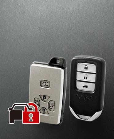 Alarm Model Kunci Khusus Mobil Toyota Daihatsu ahli duplicat kunci mobil immobilizer lumajang jawa timur indonesia call 085102644825