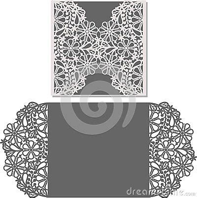 Wedding Cut Out by Paper Cut Outs Invitation Cards And Wedding Invitation