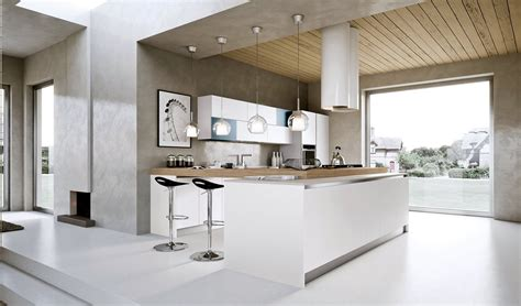 kitchen island gleis beleuchtung 19 adorable pendant lighting designs to improve the