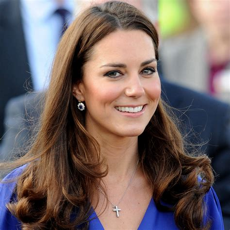 michael middleton kate middleton oh no they di int 12 celebs who diy