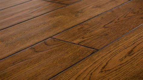 ca section 01350 antiqued oak thornbill kentwood floors