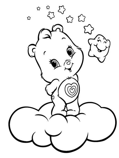 bubba bear coloring page molly bubble guppies coloring pages bubba bear coloring page