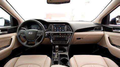 hyundai sonata 2011 navigation system hyundai sonata 2011 interior dash kit w o navigation