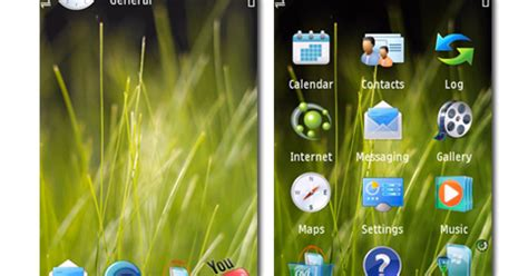 nokia c3 themes windows 10 nokia c3 themes mobile 9 free hd wallpapers