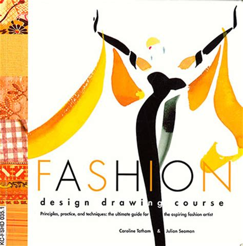 fashion illustration for designers pdf fashion design drawing course 187 archive of downloadable pdf magazines