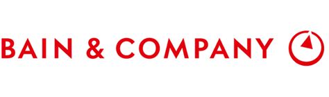 Bain Consulting Mba Internship by The Consortium