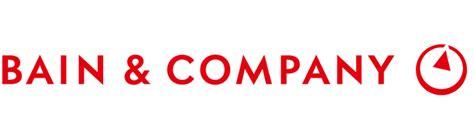 Karriere bei Bain & Company   Bewerbung & Interview Ablauf