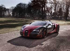 What Does Bugatti Bugatti Etymology What Does Its Name Between The