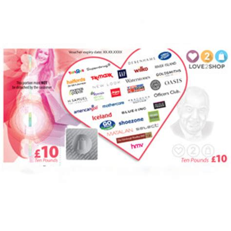 Buy Hmv Gift Card - hmv vouchers gift cards with love2shop free p p