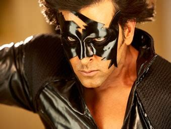 krrish 3 figure krrish 3 box office collection hrithik starrer records