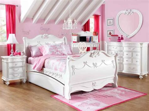 kids princess bedroom set disney princess bedroom furniture ward log homes