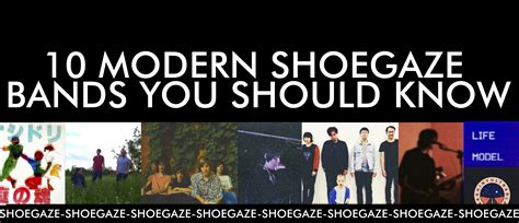 shoe gaze 10 modern shoegaze bands you should know peramusic