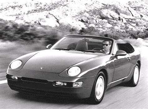 blue book value for used cars 1993 porsche 968 spare parts catalogs top consumer rated convertibles of 1993 kelley blue book
