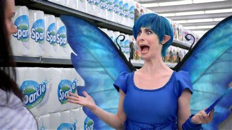 sparkle commercial fairy actress tracy petrillo smith actress autos post