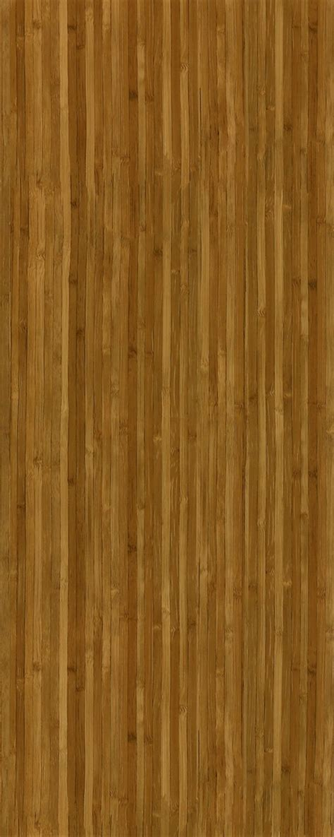 empire bamboo caramel a6840 luxury vinyl