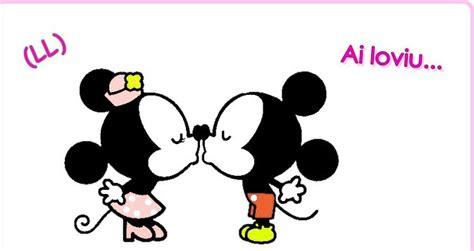 imagenes de amor para dibujar de miki maus bonitas imagenes de amor de mickey mouse para enamorados