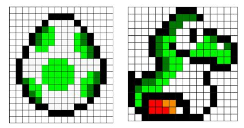 what stores sell perler items similar to instant mario baby yoshi