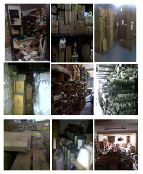 perbaikan layout gudang konsultan gudang tantangan konsultan manajemen gudang