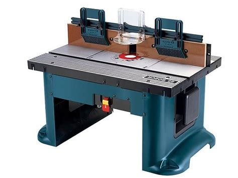 router for router table how useful is a router table for woodworkers