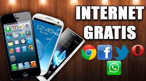 internet gratis three desember 2017 internet gr 193 tis vivo f 193 cil e r 193 pido sem cr 201 ditos 2017