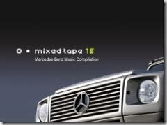 mercedes mixed archive of the day schrankmonster
