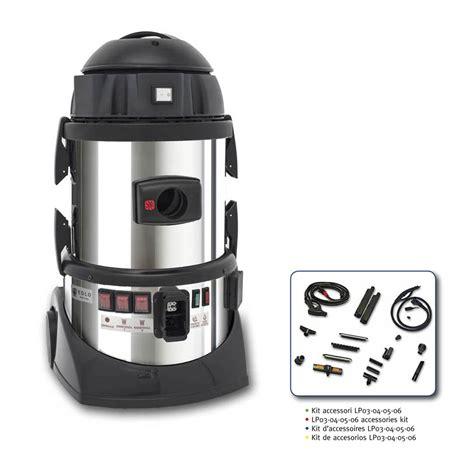 Vacuum Cleaner Di Glodok generatori di vapore motor vapor