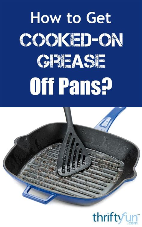 what can i use to clean grease off kitchen cabinets 604 best cleaning anything images on pinterest cleaning