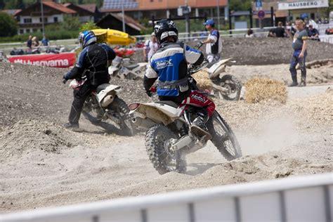Motorrad Marken Weltmeister by Bmw Motorrad Days Anfang Juli In Garmisch Feuerstuhl