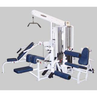 weider 2980 stack home on popscreen