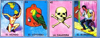 loteria hair telecanter s receding rules loter 237 a cards