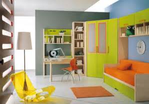 Kids Bedroom Decor Ideas 45 Kids Room Layouts And Decor Ideas From Pentamobili