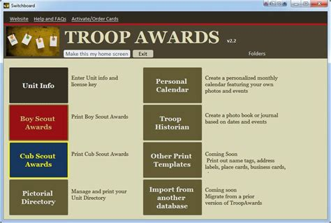Cub Scout Advancement Card Templates by 17 Best Images About Pinewood Derby On Boy
