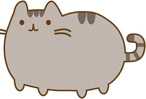 Unc Oregon by Which Pusheen Is Your College University Of Cambridge