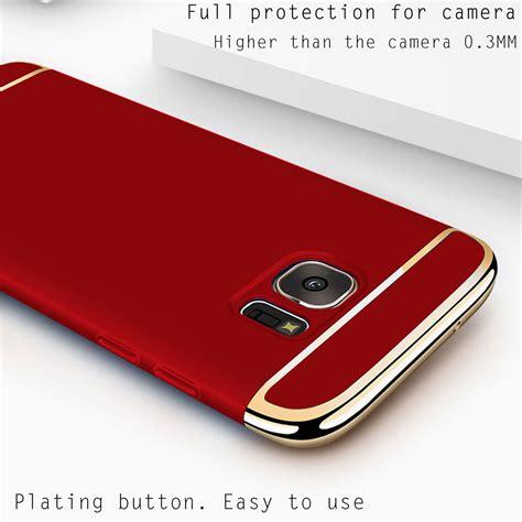Samsung Galaxy C 7 Pro 57 Ultrathin Thin Silicon Tipis 03 C7 luxury ultra thin shockproof back cover for samsung galaxy c9 pro c7 ebay