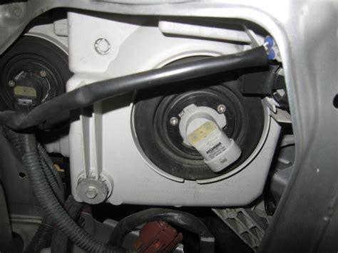 security system 1992 dodge colt interior lighting service manual marcin floryan 187 changing headlight service manual how to change headlight