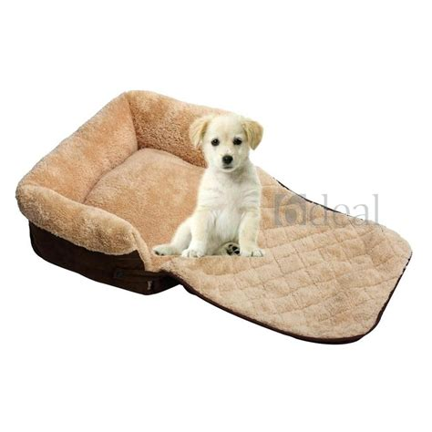 dog couch australia dog beds for girl costco dog beds australia bedding decor