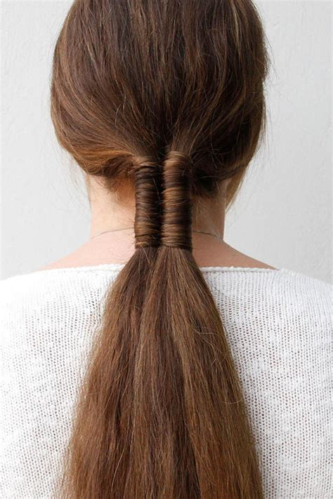 hairstyles for long hair updos with braid our best braided hairstyles for long hair more com