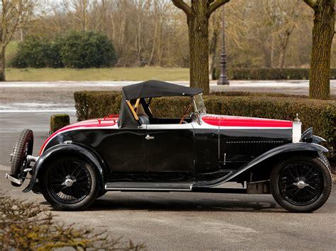 bugatti type 40 books 1929 bugatti type 40 roadster retro fw wallpaper