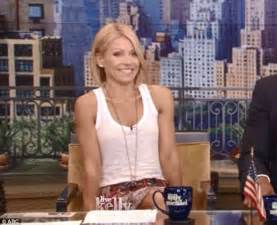 ripa new hairstyle search results for kelly ripa bob hairstyle 2013 august