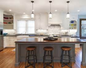 Pendants Lights For Kitchen Island Mini Pendant Lights For Minimalist Modern Kitchen Island