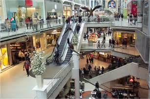 Mall Stores Greenfieldgeography Igcse Settlements And Gcse Settlements