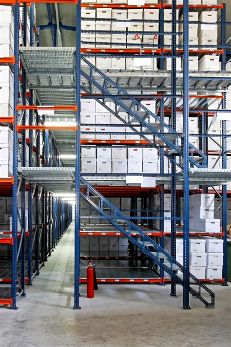 Pallet Racking Mezzanine Floors by Pallet And Warehouse Racking Storage And Cantilever Racks