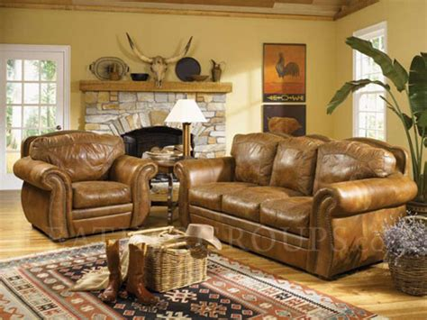 leather upholstery los angeles joe los angeles leather furniture set the leather