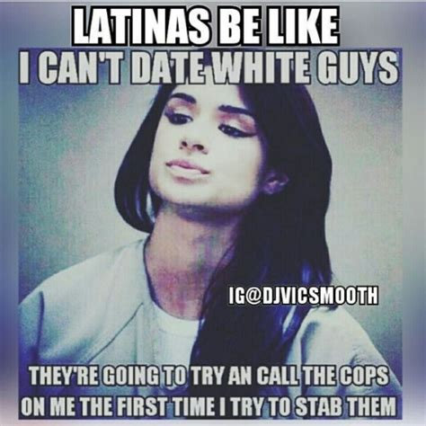 Latina Memes - 1000 images about funny on pinterest retail robin