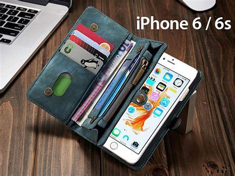 Bracket Dock Fastening Iphone 6 6 Plus Malang iphone 6 6s diary wallet folio