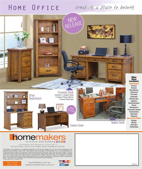 homemakers september 2015 catalogue by homemakers issuu