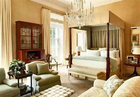 how many bedrooms are in the white house how many bedrooms does the white house have updated