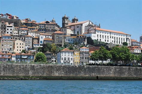 porto novo top cities for living in benin